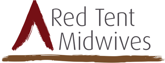 Red Tent Midwives